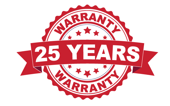 con-25-year-warranty-red(2).png